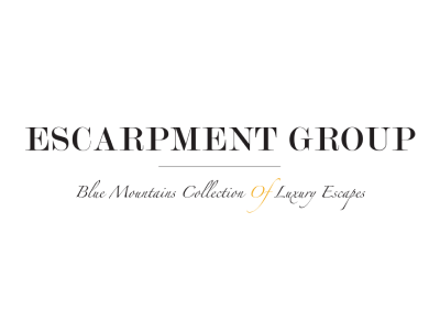 Escarpment Group Logo