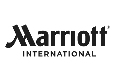 Marriott_International