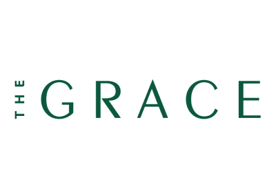 The Grace Logo